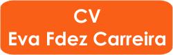 Currículum completo de Eva Fernández Carreira
