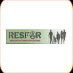 ResFor