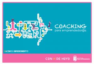 Coaching para Emprendedor@s