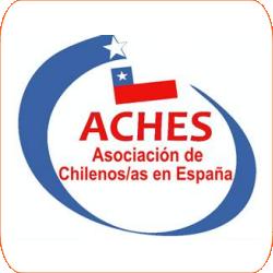 Aches Asociación de chilenos en España