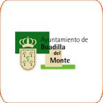 Ayuntamiento de Boadilla del Monte