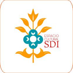 Espacio cultural SDI