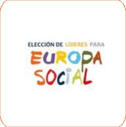 Europa social
