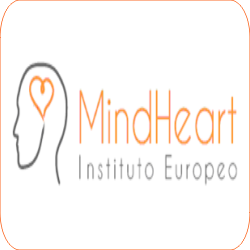 MindHeart Instituto Europeo